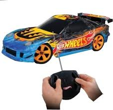 rc drift cars wheels rc drift car rc drift car shop for wheels