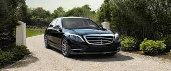 luxury mercedes maybach mercedes maybach s class official specs and details digital trends