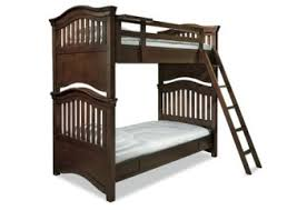 bunk bed options in raleigh nc