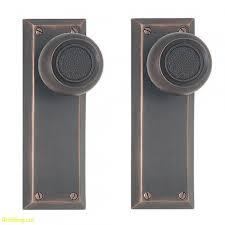 home depot door knobs interior interior door knobs home depot 100 images passage door knobs