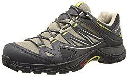 Stylish And Comfortable Shoes Travel Tip A Hiking Shoe That U0027s Stylish And Super Comfortable