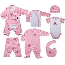 top 41 styles of clothing for newborn babies babies clothes