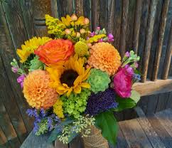 Wedding Flowers Manchester Paisley Floral Design Studio Flowers Manchester Nh Weddingwire