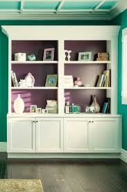 34 best shelving papered or painted images on pinterest