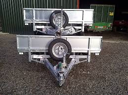 stock for sale fnr machinery