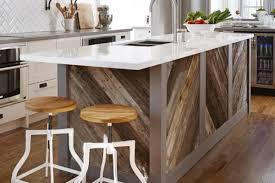 unfinished wood kitchen island multi function kitchen island with sink and dishwasher kutskokitchen