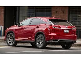 lexus rx 450h used cars used car lexus rx 450h panama 2016 lexus rx 450h f sport