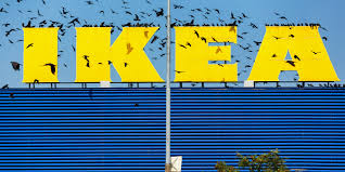 28 ikea branches ikea locations ikea bangna ikea welcome to