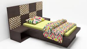 Furniture Price List In Bangalore Single Bed Buy Wooden Single Beds Online In India Bangalore Low