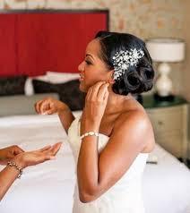 cruise hairstyles for black women new black women wedding hairstyles braids pinterest black