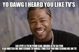 Anaheim Ducks Memes - katella high school memes home facebook