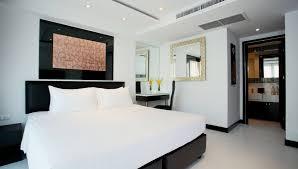 1 bedroom suite akioz com