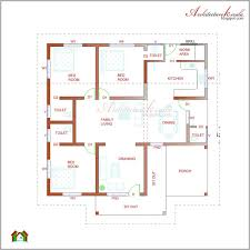 2 house plans 2 floor house plans autocad homes zone plan exterior elevations home