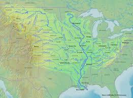 Forrest Fenn Treasure Map Fenn Q U0026a By Jenny Kile The Thrill Of The Chase