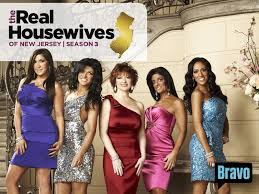 amazon com the real housewives of new jersey season 3 teresa