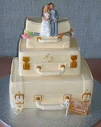 most beautiful wedding cakes 35 pics