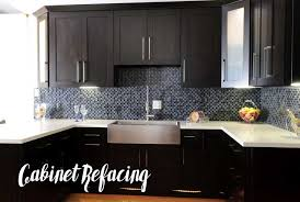 best joints for kitchen cabinets cabinet wholesalers has cabinet refacing and are