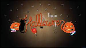 halloween desktop wallpaper pic new posts free vintage halloween wallpaper