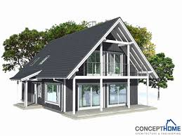 house build plans two story house plans with cost to build luxury house building