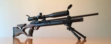 steyr lg110 high power hunting 3677x1461 oc steyr air rifle