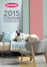 plascon 2015 colour forecast by galen schultz issuu