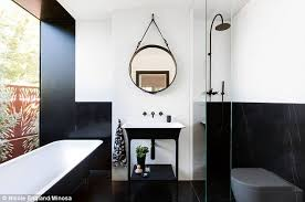 bathroom trends the hottest bathroom trends for 2018 revealed by houzz daily