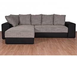 couvre canapé couvre canapé d angle simple canapé design