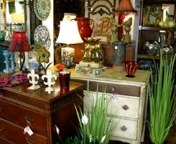 Home Decor West Columbia Sc About Us Sightler U0027s Florist West Columbia Sc