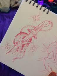 supernova tattoo studio u0026 gallery home facebook