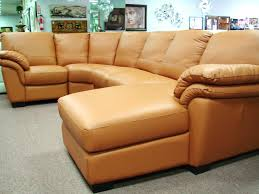Italsofa Leather Sofa Natuzzi Leather Sofas Sectionals By Interior Concepts Furniture