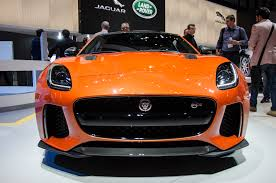 jaguar front download 2017 jaguar f type svr oumma city com