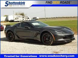 corvettes for sale rochester ny chevrolet corvette for sale in rochester ny carsforsale com