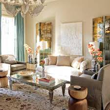 Traditional Home Decor Atlanta Showhouse Girls Just Wanna Have Fun Traditional Home