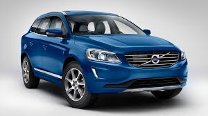 volvo race car 2015 volvo ocean race xc60 review top speed