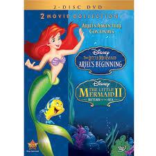 The Little Mermaid Vanity The Little Mermaid Ariel U0027s Beginning Disney Movies