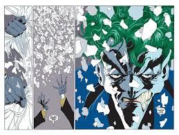 arkham city calendar man halloween batman the long halloween 3 comics by comixology
