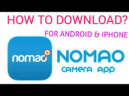 nomao apk how to nomao apk for android phone
