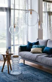 Plug In Hanging Lights by Hanging String Lights Pendant Lighting Home Depot Glass Jug