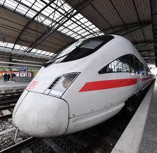 B Om El Berlin Diebsteich Der Fernbahnhof Altona Wird Doch Keine Hundehütte Welt