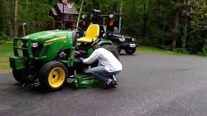 get 20 john deere 2320 ideas on pinterest without signing up