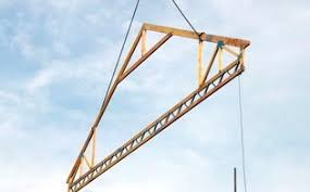prefabricated roof trusses wooden roof truss prefab room in pasquill roof trusses limited