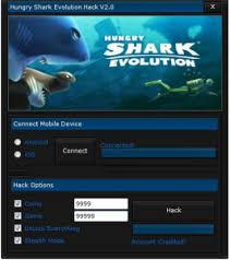 hungry shark evolution apk unlimited money hungry shark evolution apk hack tool v3 9 4 mod unlimited money