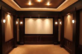 Free Basement Design Software by Home Theatergn Living Room Glamorous Theatre Images Software Mac