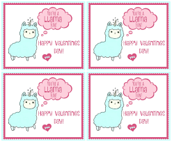 valentines for kids valentines day card for kids with free printable without