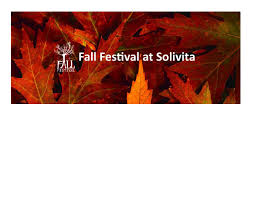 Solivita Floor Plans by Fall Festival At Solivita Kissimmee Fl Festivals Com