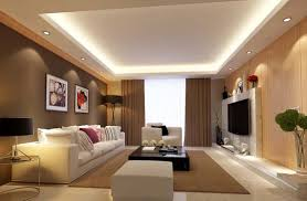 1000 ideas about living room simple brown living room home