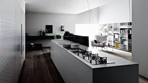 valcucine kitchens and living artematica valcucine