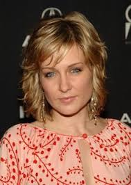 amy carlson new short haircut on blue bloods pics of amy carlson pictures photos of amy carlson imdb