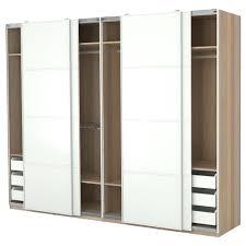 Ikea Bertby Glass Door Wall Cabinet Glass Door Wall Cabinets Fleshroxon Decoration