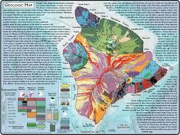 map of hawaii island hawaii atlas maps hawaii map store